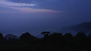 Darjeeling_
