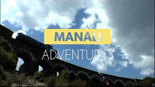 Manali